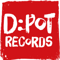 DPOT-Records-Logo